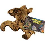 Amazon Com Zoo Med African Mopani Wood Medium Sizes