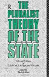 The Pluralist Theory of the State, , 0415033713