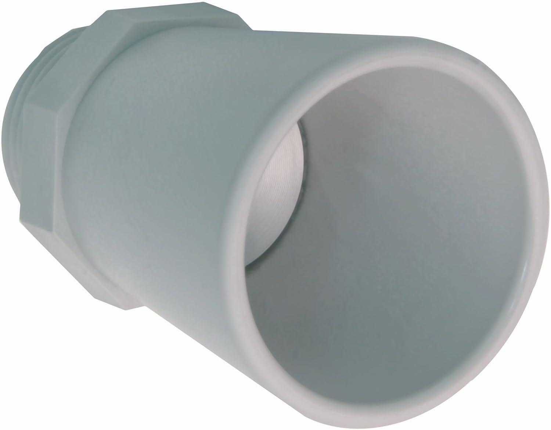 Ultraschall Entfernungsmesser Wasser : Ultraschall entfernungsmesser xl wr amazon computer zubehör