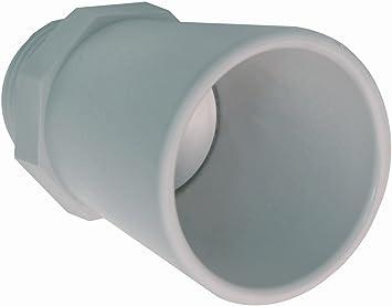 Ultraschall Entfernungsmesser Wasser : Ultraschall entfernungsmesser xl wr1: amazon.de: computer & zubehör