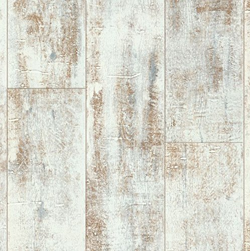 Bruce Hardwoods L3100 Armstrong Architectural Remnants An...