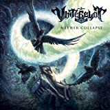 Nether Collapse by Vinterblot (2012-02-07)