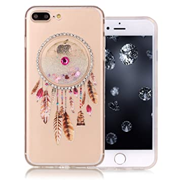 coque fantaisie iphone 7
