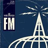 FM (+Download) [Vinyl LP]
