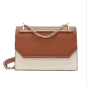 46d76359d276 GMYANDJB Shoulder Bags Women's Bags PU Polyurethane Shoulder Bag ...