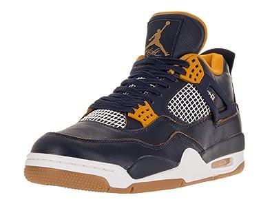 cc04cbde6e4f Air Jordan 4 Retro - 308497 425