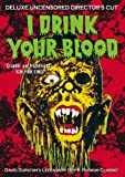 I Drink Your Blood poster thumbnail