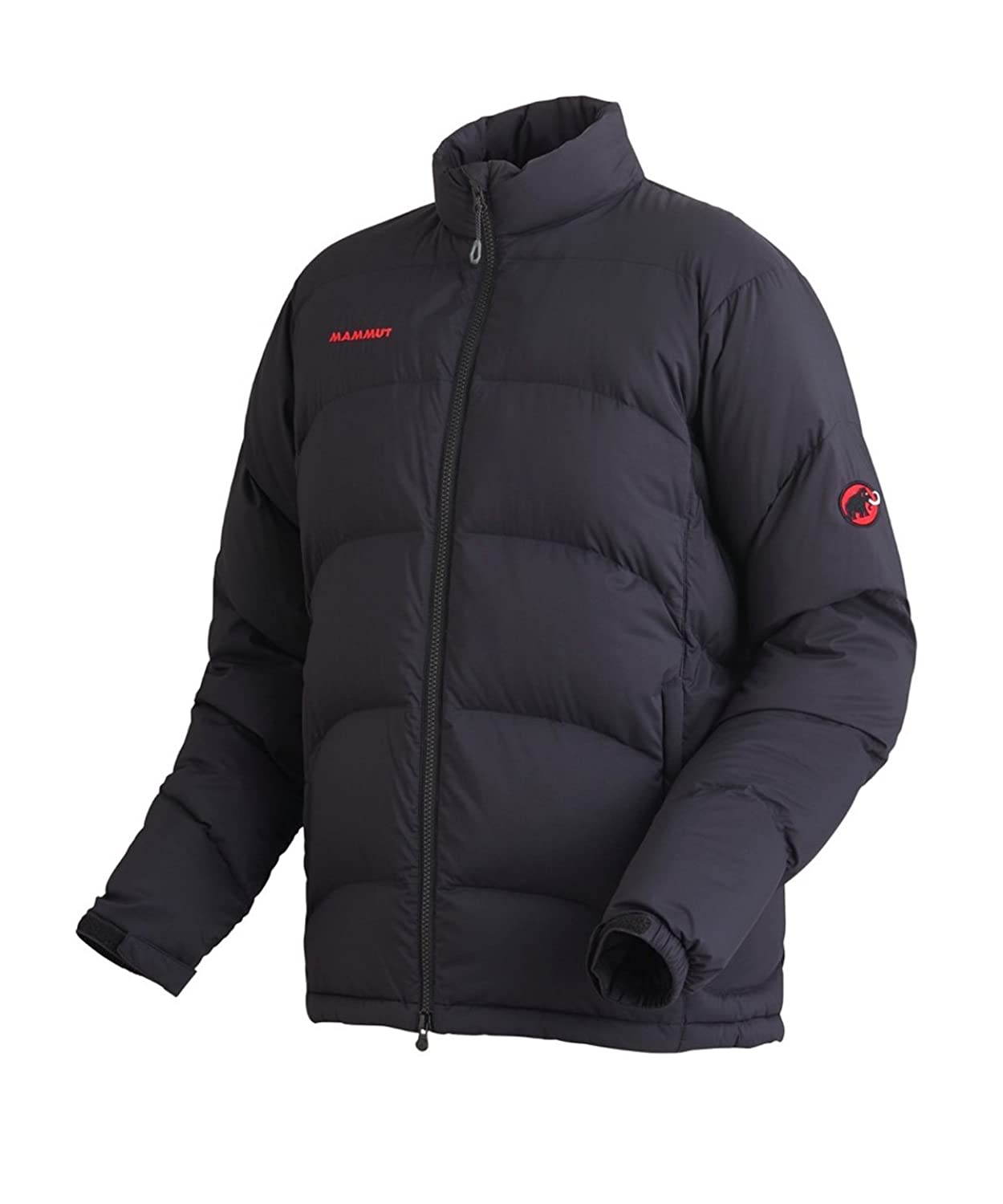 XERON DOWN JACKET