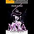 Mia: La danza degli spiriti