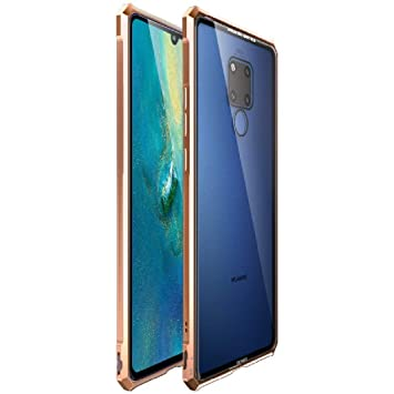 Amazon.com: Huawei Mate20Lite - Carcasa rígida para Huawei ...