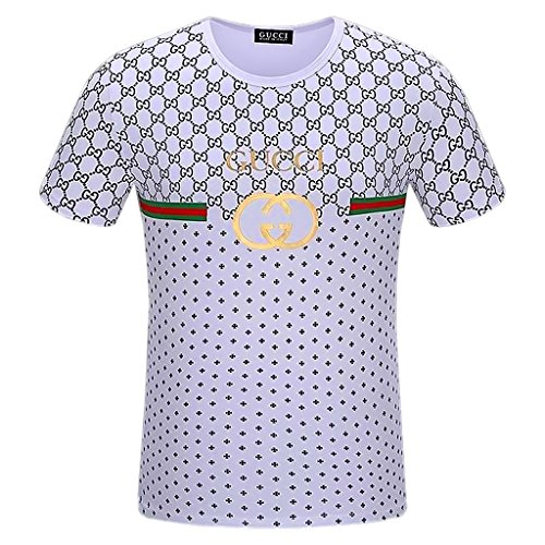 gucci-white-logo-shirt-mens-large