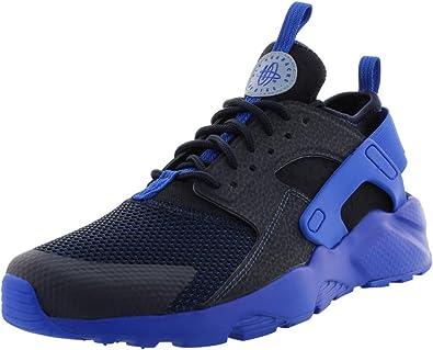 Nike 847569-401, Zapatillas de Trail Running para Niños, Azul ...
