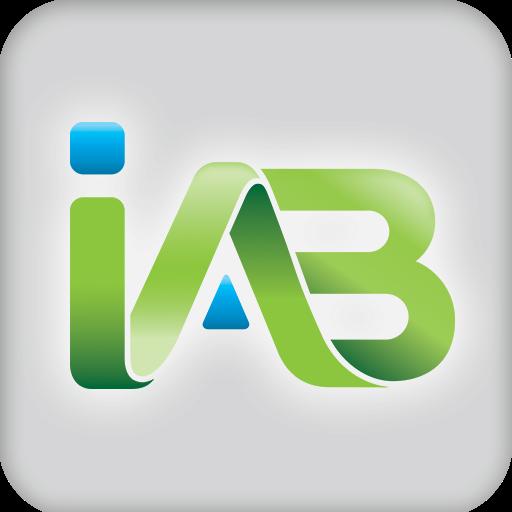 iab-financial-bank
