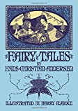 Image of Fairy Tales by Hans Christian Andersen (Calla Editions)