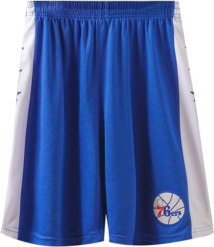 DINIRUKY Boys Athletic T-Shirt Kids Sports Jersey Girls Basketball Sleeveless Tank Top Mesh Shorts Set
