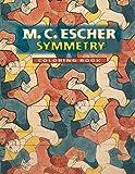 M. C. Escher: Symmetry Coloring Book