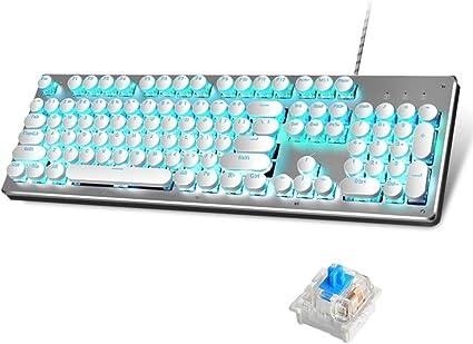 clavier ordinateur photi taille reel
