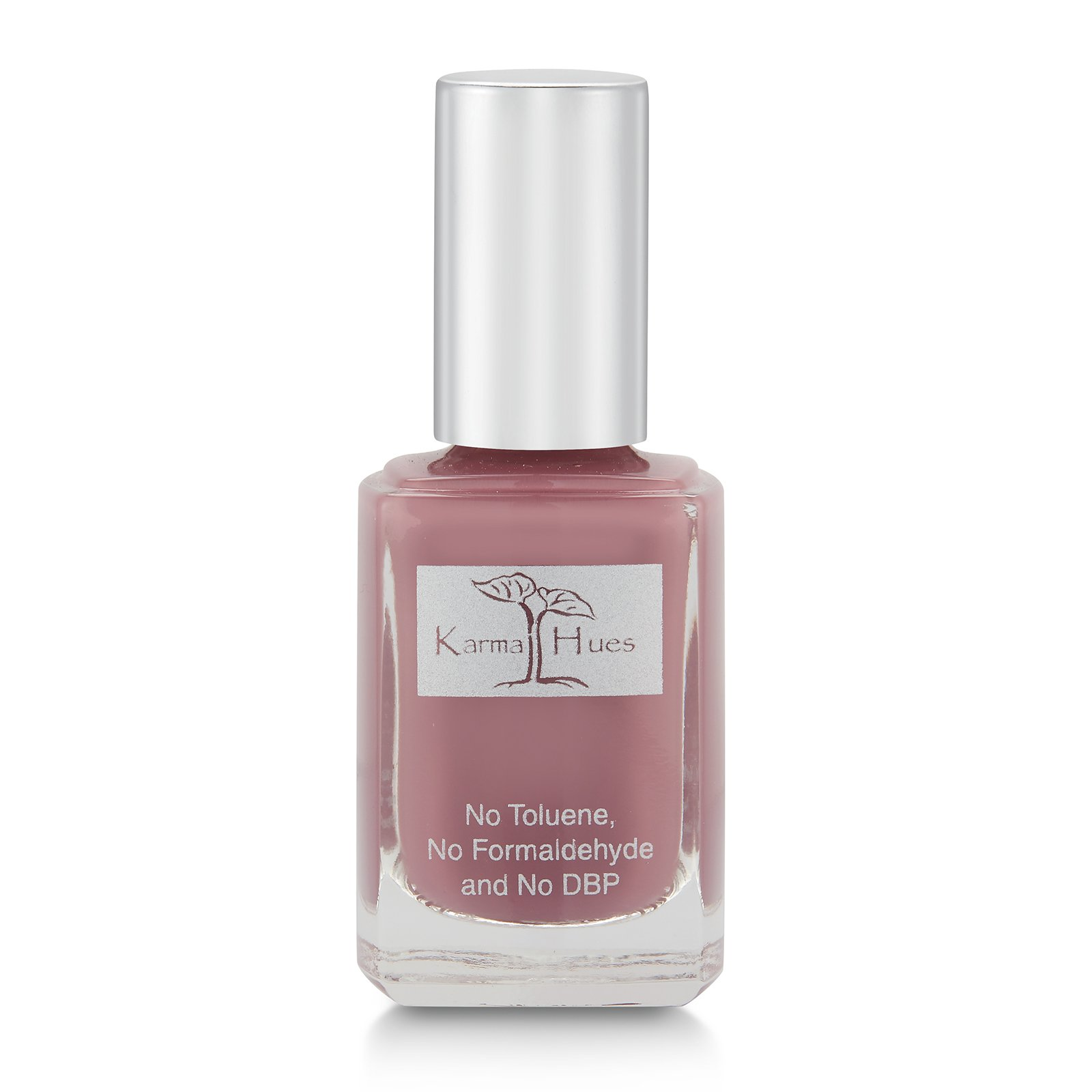 Amazon.com: Karma Organic Nail Polish; Non-Toxic, Vegan, and Cruelty ...