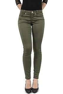 Et FemmeVêtements Accessoires One Street Pantalon 6yvYgI7bf