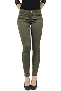 Et Street Accessoires One Pantalon FemmeVêtements TlFcK1J
