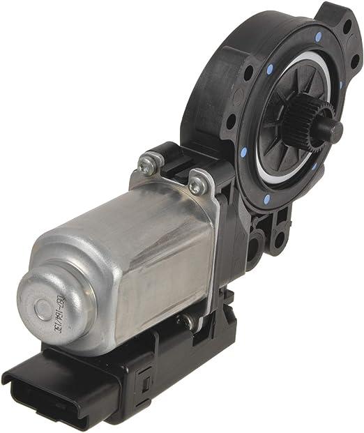 Cardone Select 82-4577 New Window Lift Motor