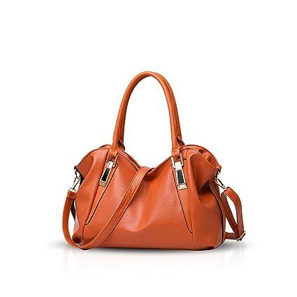 20f603b572 Nicole&Doris Sac souple nouveau sac dames classique de la mode casual sac  bandoulière portable femmes Messenger