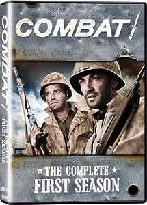Combat! - Season 1