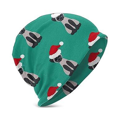 Sombreros para bebés Gorro de Invierno para bebés -Gato en ...