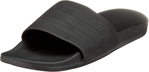 chaussures homme tongs adidas