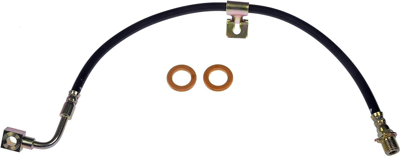 Dorman H36956 Hydraulic Brake Hose