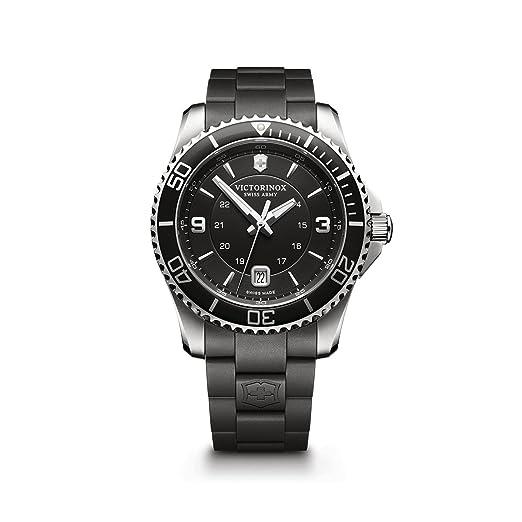 Reloj - Victorinox - para - 241698