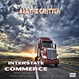 Innerstate Commerce (Gritter Edition) [Explicit]