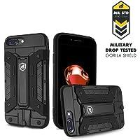 Capa Guardian para iphone 7 plus e 8 plus - Gorila Shield