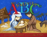 My Nativity ABC's