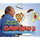 20 Years & Still Kicking! Garfield's Twentieth Anniversary Collection