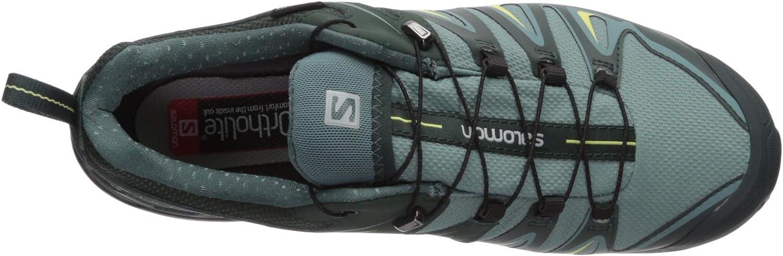 Zapatillas de Hiking para Mujer SALOMON Shoes X Ultra