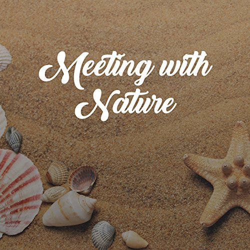 Meeting with Nature - Water Cleansing, Moisturising Air, Pleasant Massage, Healing Brine, Herbal Mask, Aromatherapy