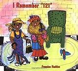 """I Remember """"121"""", Francine Haskins, 0892391006"""