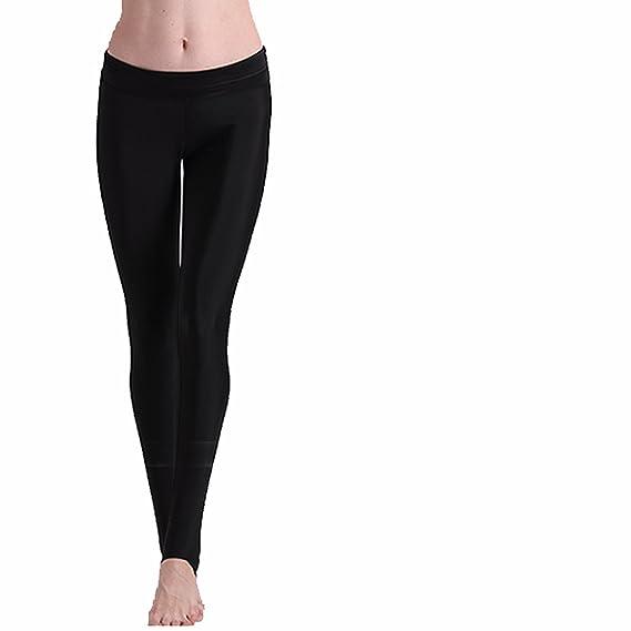 FemmeVêtements Ivory Legging Et Store Accessoires Blush PuXOkZi