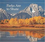 Parks Are to Share, Lee Sullivan Hill, 1575050684