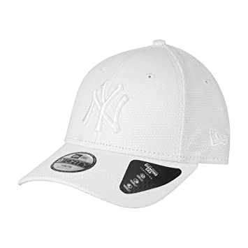 New Era Diamond Era 940 Kids NEYYAN Cap Linie New York Yankees ... c03ec3d2777