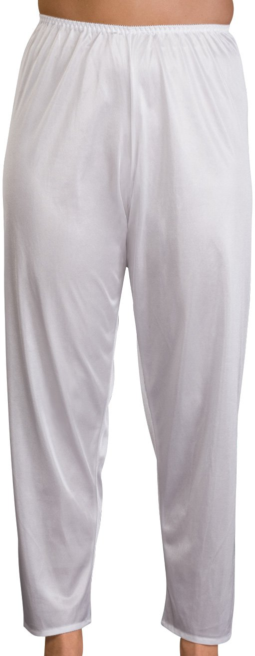 White Fox Valley Traders 2XL Anti-Static Pant Liner