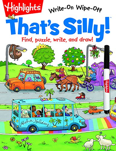 thats-sillytm-find-puzzle-write-and-draw-highlightstm-write-on-wipe-off-activity-books