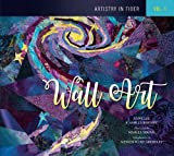 img - for Artistry in Fiber, Vol. 1: Wall Art book / textbook / text book