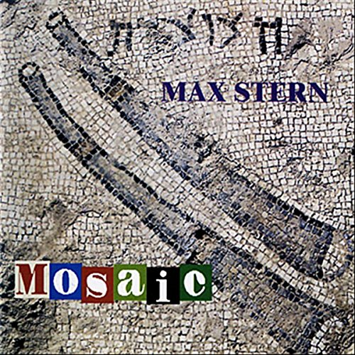 Best mosaics of north africa