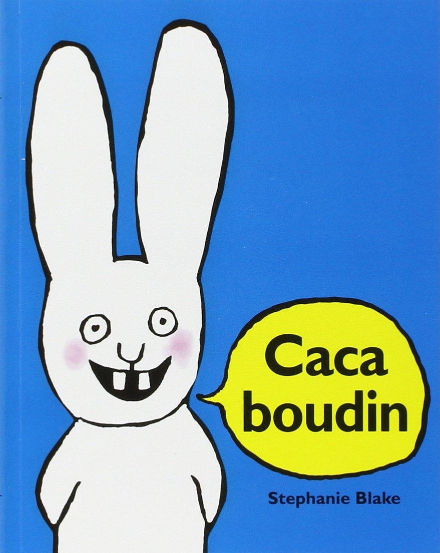 """Résultat de recherche d'images pour """"caca boudin"""""""