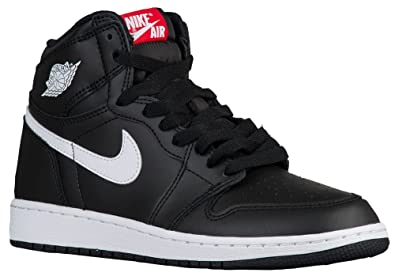 size 40 cb079 b2eb4 Image Unavailable. Image not available for. Color  Jordan Air 1 Retro   Yin  Yang   ...