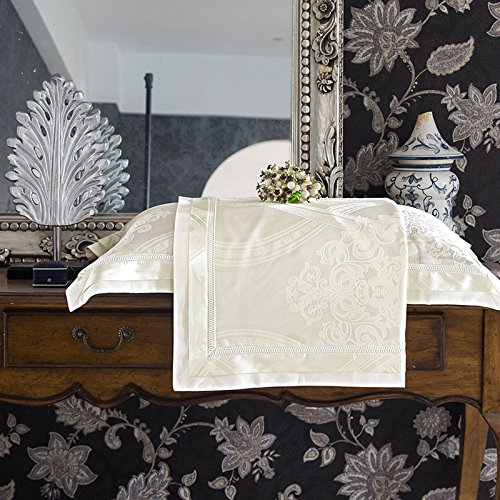 DHWM-The hotel is also satin jacquard 4 piece set, cotton bed linen, cotton wedding bed products form a ,2.0m