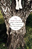 The Inner Circle by Mari Jungstedt front cover