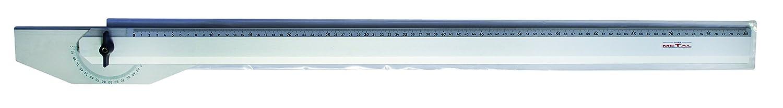 Lyra Metal Riga A T 80 cm in busta PVC FILA Italy N53400